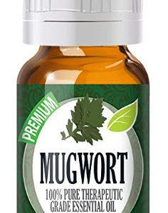 mugwort